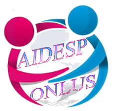 AIDESPfacebook2trasparente