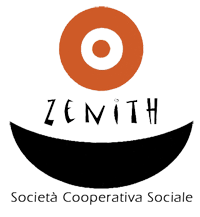 Logo Zenith piccolo