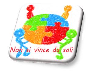 logo_nsvds