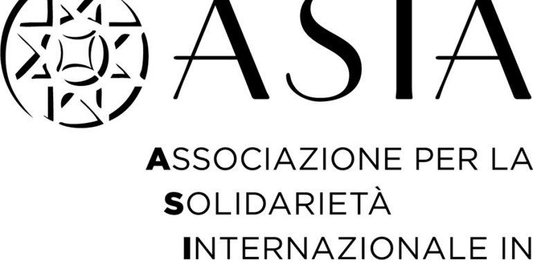 ASIA_logo-it_BN(rgb)