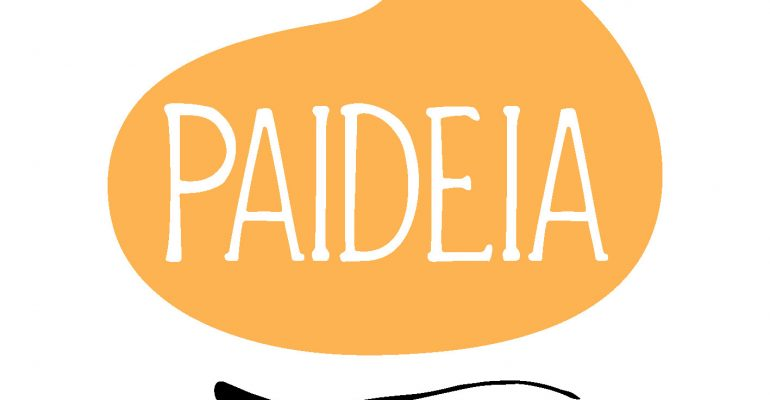 logo_PAIDEIA_colore su bianco_