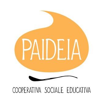logo_PAIDEIA_colore su bianco_piccola