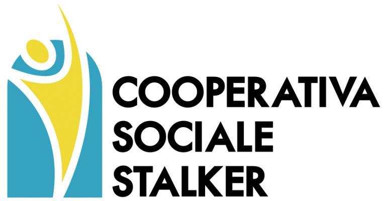 cooperativa_stalker_logo