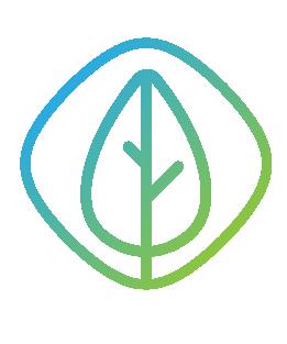 social_green_hub-06